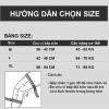 cach-chon-size-dai-chan