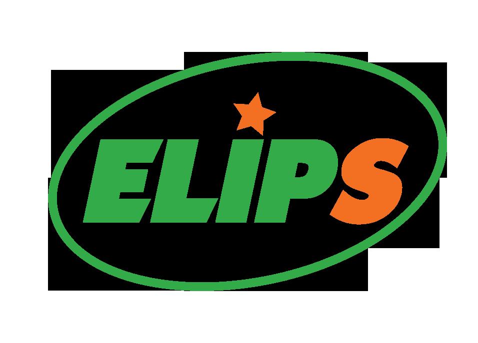 ELIPS Việt Nam